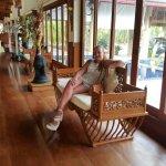 Andaman Princess Resort & Spa Foto