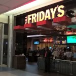 Photo of T.G.I. Friday's Terminal B