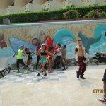 Grand Palladium Vallarta Resort & Spa Foto