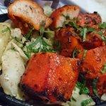 Photo of Indigo Indian Restaurant