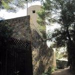 Foto de Castell de Sant Joan