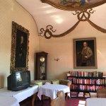 Foto di Hotel Bonnschloessl