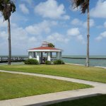 Lighthouse Inn at Aransas Bay Foto
