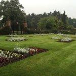 Inglewood Manor Foto