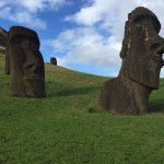 Photo de explora Rapa Nui