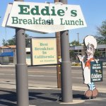Photo of Eddie's Famous Cafe