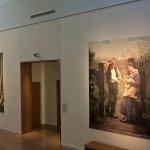Gilcrease Museum Foto
