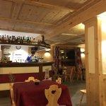 Photo of Sans Souci Birreria Brasserie