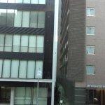 Photo of Hotel Trusty Nagoya