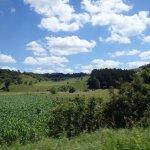 Elroy-Sparta State Trail Foto