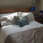 Foto de Invergarry Guest House
