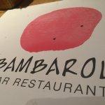 Foto de Bambarol