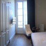 Foto de Hotel DO