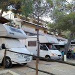 Photo of Camping la Foce