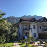 Photo of Gocek Arion Hotel