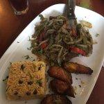 ภาพถ่ายของ Monserrate Restaurant Bar & Grill