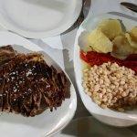 Photo de Restaurante Can Cargol