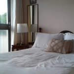 Tree Tops Bed and Breakfast Foto
