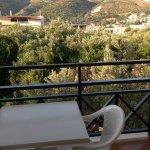 Photo of Paradise Hotel