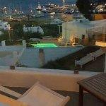 Photo de Rhenia Hotel