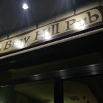 Photo of BRAY HILL PUB