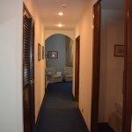 Foto de Aldrovandi Residence City Suites