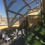 Photo de UNA Hotel Napoli