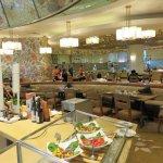Foto de New Century Grand Hotel Ningbo