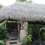 Photo de Village Temanuata