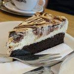 Barcomi's Kaffeerösterei Foto
