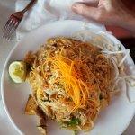 Photo of Noodle bar