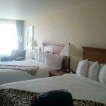 Silver Cloud Inn Mukilteo – Waterfront Foto