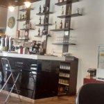 Foto de Restaurante Metro Zamora