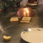 Photo of Daitokai Restaurant Berlin