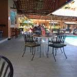 Restaurant Chapultepec