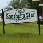 Southern Star Grill