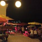 Calmos Cafe Foto