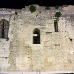 Photo de Diocletian Palace Experience