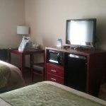 Comfort Inn At Carowinds Foto