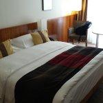 Photo de K+K Hotel Maria Theresia