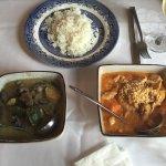 Foto di Suwanna Restaurant & Inn
