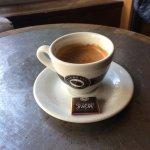 Billede af Espresso House