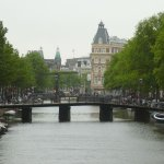 Photo of Herengracht