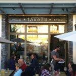 Foto di The Bear Street Tavern