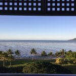 Holiday Inn Cairns Harbourside Foto