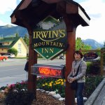 Photo of Irwin's Mountain Inn