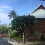Photo of Wyndham Kona Hawaiian Resort