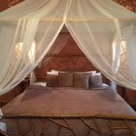 Peace Lodge Foto
