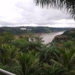 Photo of Amerian Portal del Iguazu