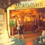 Margaritaville Foto